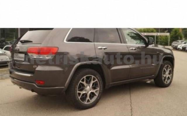 Grand Cherokee személygépkocsi - 2987cm3 Diesel 105500 2/6