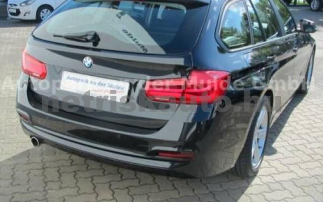 BMW 318 személygépkocsi - 1995cm3 Diesel 47492 3/7