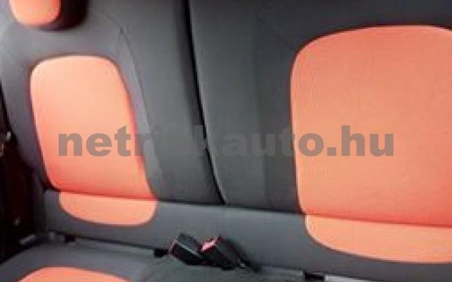 SMART Forfour 1.0 Passion személygépkocsi - 999cm3 Benzin 52503 5/6