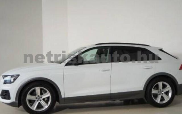 Q8 személygépkocsi - 2967cm3 Diesel 104801 10/10