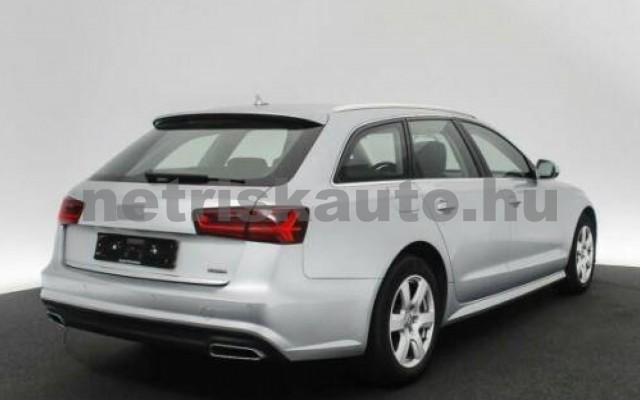 A6 3.0 V6 TDI Business S-tronic személygépkocsi - 2967cm3 Diesel 104681 2/8