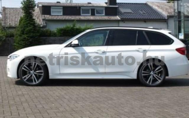 BMW 320 személygépkocsi - 1995cm3 Diesel 55366 3/7