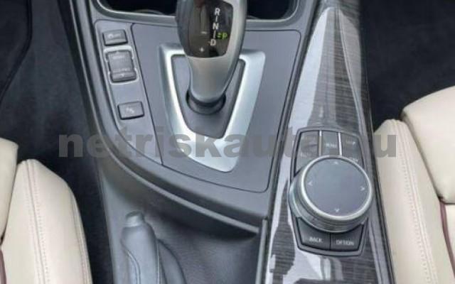 440 Gran Coupé személygépkocsi - 2998cm3 Benzin 105087 9/12