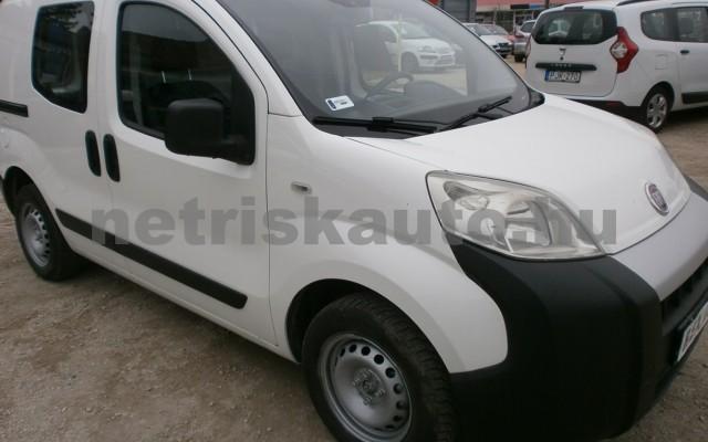 FIAT Fiorino 1.3 Mjet E5 tehergépkocsi 3,5t össztömegig - 1248cm3 Diesel 81277 2/9