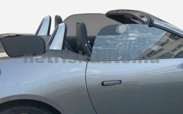 JAGUAR F-Type személygépkocsi - 2995cm3 Benzin 55976 5/7