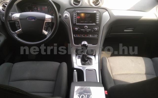 FORD Mondeo 2.0 TDCi Titanium Powershift személygépkocsi - 1997cm3 Diesel 74327 6/9