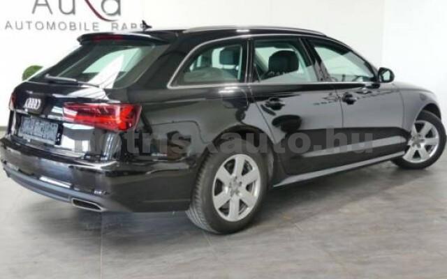 AUDI A6 3.0 V6 TDI S-tronic személygépkocsi - 2967cm3 Diesel 42405 5/7
