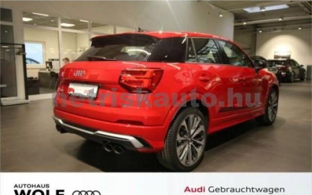 AUDI SQ2 személygépkocsi - 1984cm3 Benzin 42546 3/7