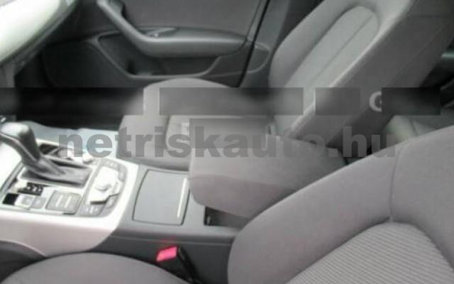 A6 1.8 TFSI ultra Business S-tronic személygépkocsi - 1798cm3 Benzin 104698 7/8