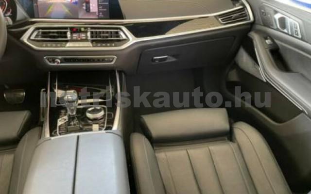 BMW X7 személygépkocsi - 2993cm3 Diesel 105318 6/12