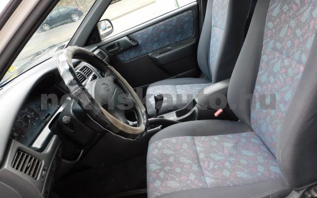 TOYOTA Carina 1.6 XLi személygépkocsi - 1587cm3 Benzin 104540 6/12