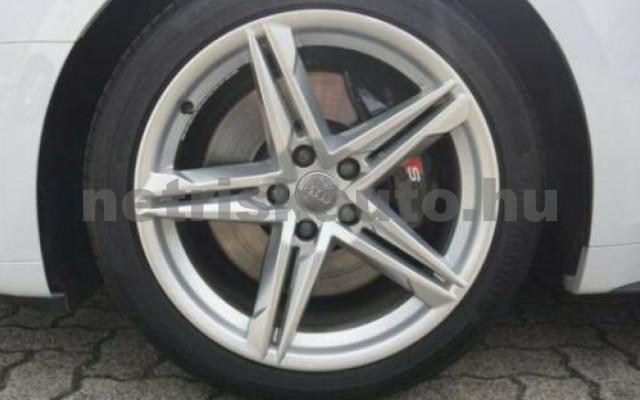 S5 személygépkocsi - 2995cm3 Benzin 104890 4/11