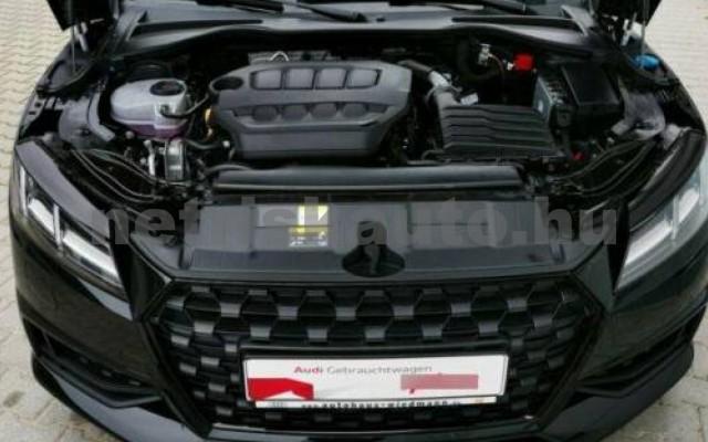 AUDI Quattro személygépkocsi - 1984cm3 Benzin 109723 4/10