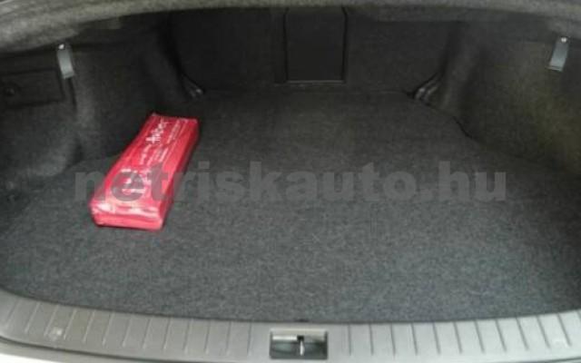 INFINITI Q50 személygépkocsi - 2143cm3 Diesel 110374 4/11