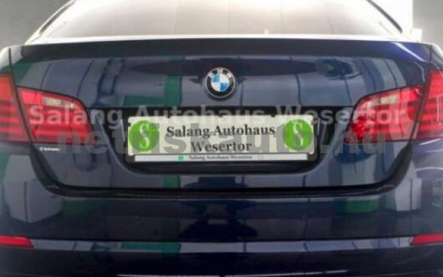 BMW 535 személygépkocsi - 2979cm3 Benzin 55561 3/7