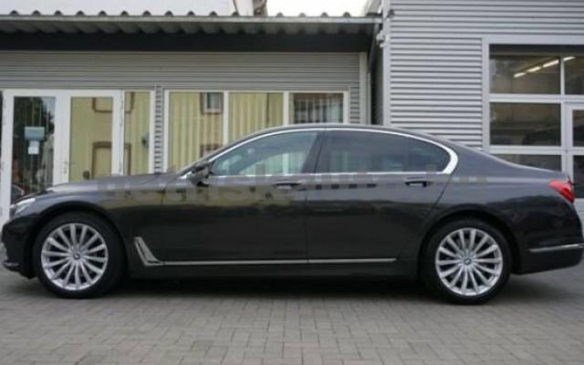 BMW 730 személygépkocsi - 2993cm3 Diesel 42960 2/7