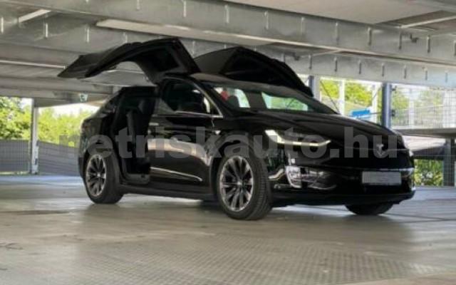 Model X személygépkocsi - cm3 Kizárólag elektromos 106228 5/12