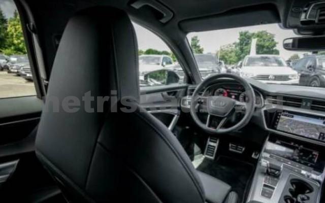 AUDI S6 személygépkocsi - 2967cm3 Diesel 109555 11/12