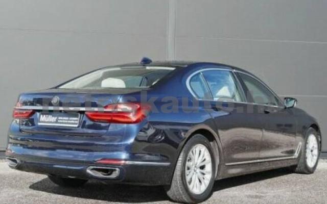 BMW 730 személygépkocsi - 2993cm3 Diesel 55643 3/7