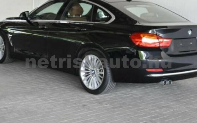BMW 420 Gran Coupé személygépkocsi - 1995cm3 Diesel 55433 5/7