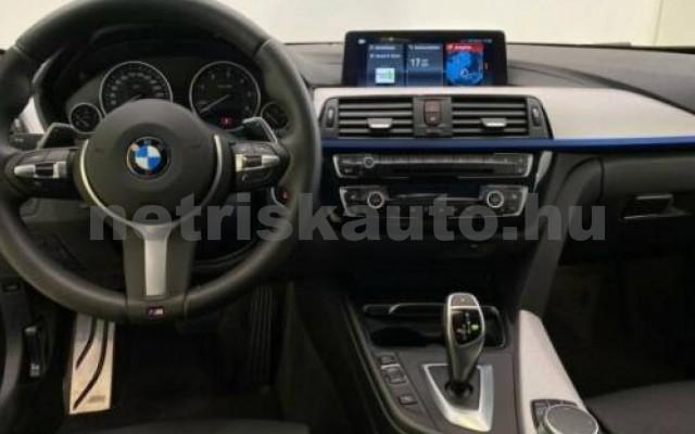 430 Gran Coupé személygépkocsi - 2993cm3 Diesel 105093 5/11