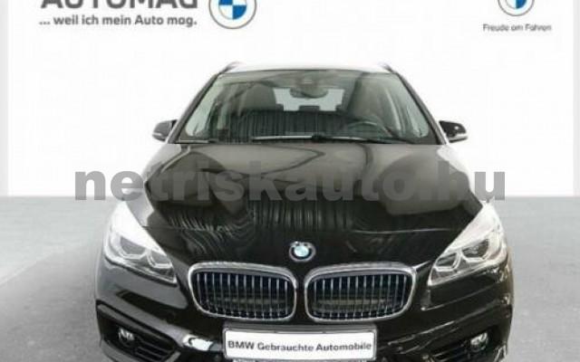 BMW 225 Active Tourer személygépkocsi - 1499cm3 Hybrid 55324 7/7