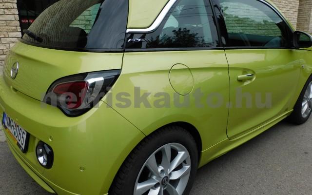 OPEL Adam 1.4 S-S Jam Easytronic személygépkocsi - 1398cm3 Benzin 98322 4/12