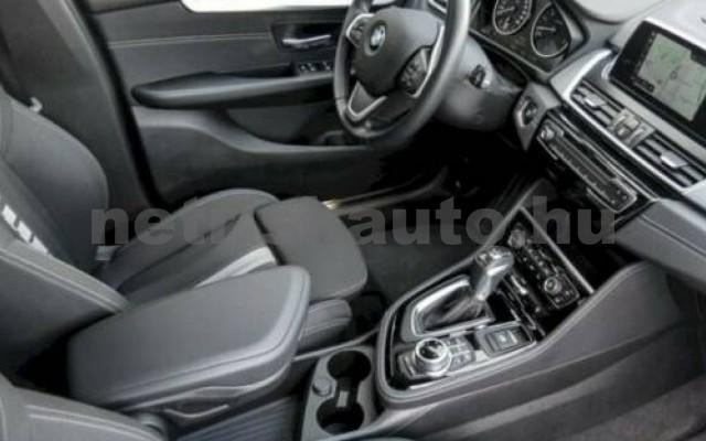 BMW 225 Active Tourer személygépkocsi - 1499cm3 Hybrid 55321 4/7