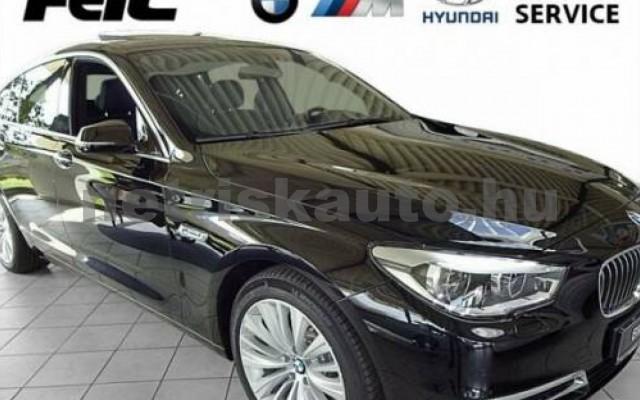 BMW 535 Gran Turismo személygépkocsi - 2993cm3 Diesel 55568 4/7