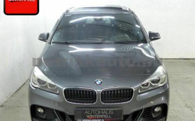BMW 225 Active Tourer személygépkocsi - 1998cm3 Benzin 42631 2/7