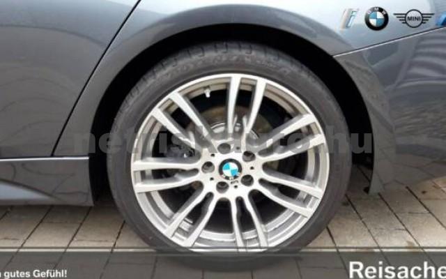 BMW 320 személygépkocsi - 1995cm3 Diesel 42643 3/7