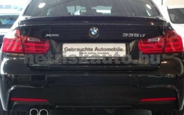 BMW 335 személygépkocsi - 2993cm3 Diesel 55398 6/7