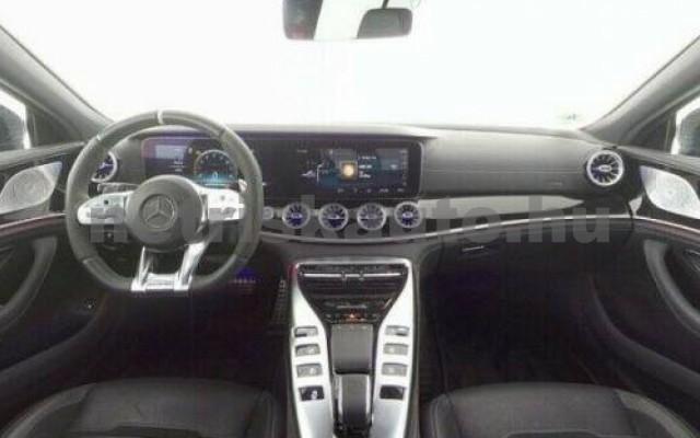 MERCEDES-BENZ AMG GT személygépkocsi - 2999cm3 Benzin 106071 6/9