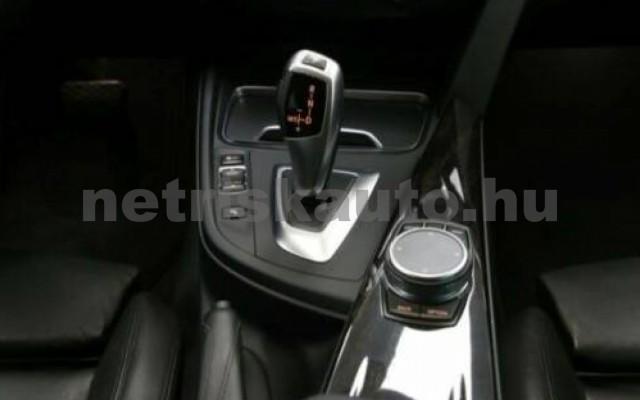 BMW 435 Gran Coupé személygépkocsi - 2993cm3 Diesel 109869 4/11