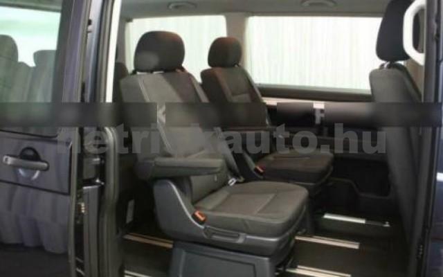 T6 Multivan személygépkocsi - 1968cm3 Diesel 106418 10/12