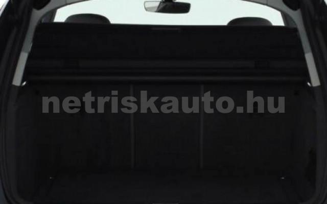 A4 2.0 TDI Basis EDITION S-tronic személygépkocsi - 1968cm3 Diesel 104601 8/8