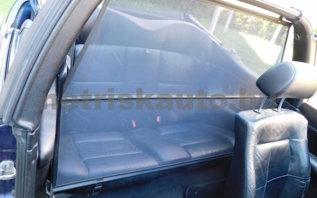 VW Golf 1.6 Highline személygépkocsi - 1595cm3 Benzin 101310 9/12