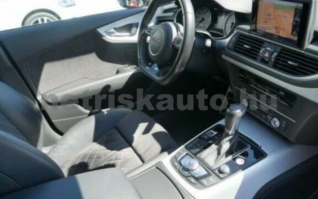 AUDI S7 személygépkocsi - 3993cm3 Benzin 55239 6/7