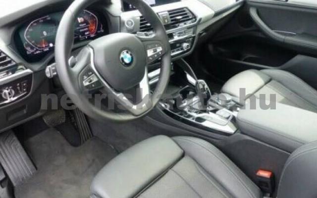 X4 személygépkocsi - 1995cm3 Diesel 105255 6/11