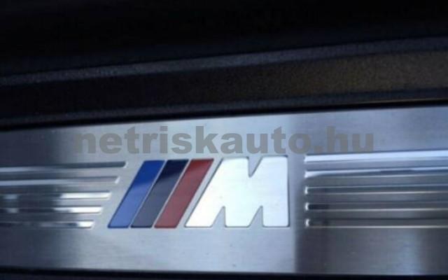 BMW 220 Active Tourer személygépkocsi - 1995cm3 Diesel 42615 6/7