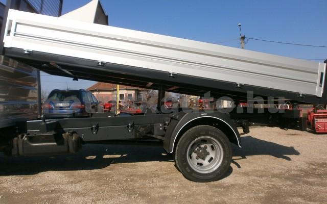 IVECO 35 35 C 18 3450 Aut. tehergépkocsi 3,5t össztömegig - 2998cm3 Diesel 44689 7/9