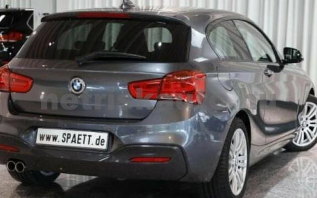 BMW 125 személygépkocsi - 1995cm3 Diesel 55287 3/7