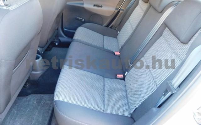 PEUGEOT 207 1.6 VTi Premium EURO5 Aut. személygépkocsi - 1587cm3 Benzin 76878 10/12
