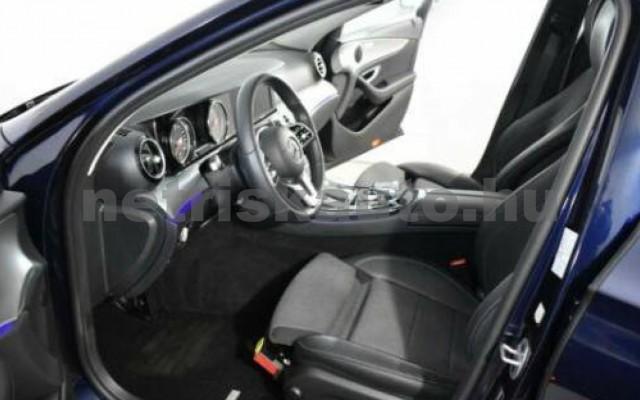 E 400 személygépkocsi - 2925cm3 Diesel 105869 10/12