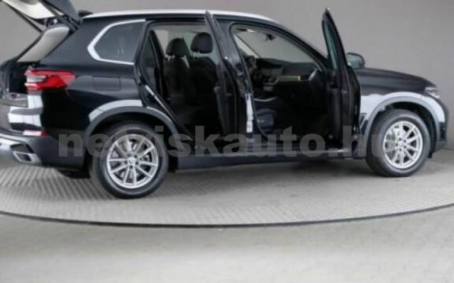 X5 személygépkocsi - 2998cm3 Benzin 105275 9/9