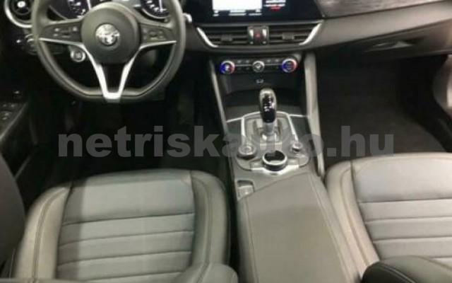 Giulia személygépkocsi - 2000cm3 Benzin 104561 7/9