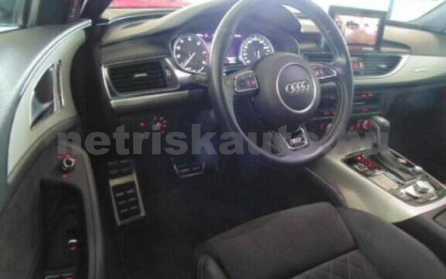 AUDI S6 személygépkocsi - 3993cm3 Benzin 104887 5/9