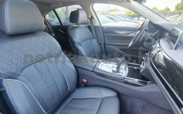 750 személygépkocsi - 2993cm3 Diesel 105187 9/12
