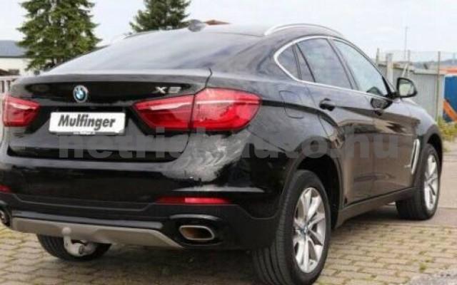 BMW X6 személygépkocsi - 2993cm3 Diesel 55837 3/7