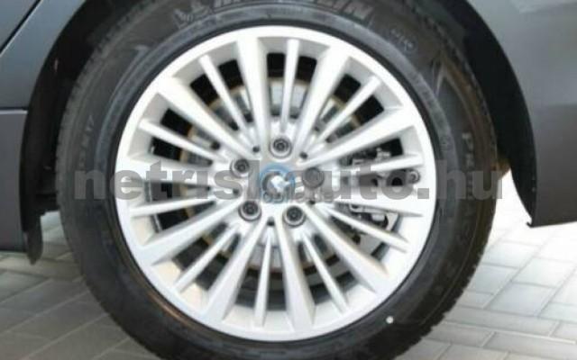 BMW 225 Active Tourer személygépkocsi - 1499cm3 Hybrid 55326 5/7